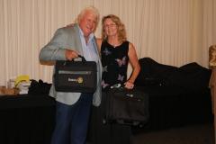 Bill de Deugd and Patricia Bell copy