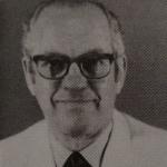 Carey Barry 1961-62