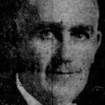 Blaine McGrath 1933-34
