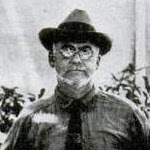 Ora E. Chapin 1922-23