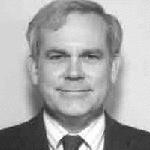 James H. Seals 1992-93
