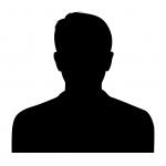 Howard Slee 2001-02