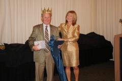 Bob Sheehan and Vicki Stephan copy