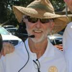 Steve Bowen 2012-13