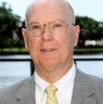 Walter Grace Jr. 1983-84