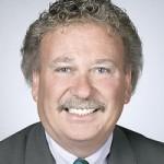 Gary Green 2006-07