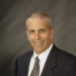 Jim E. Kinsey Jr. 1994-95