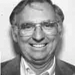 George T. Mann Jr. 1979-80