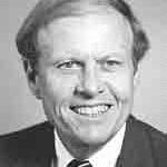John Noland 2004-05