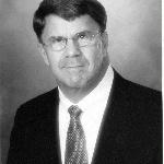 Steve Russell 2015-16