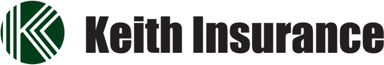 Keith Insurance