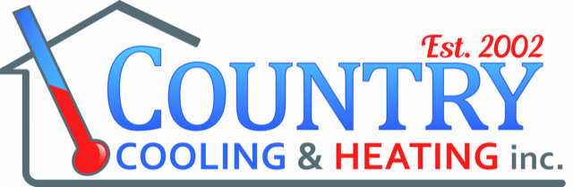 Country Cooling & Heating